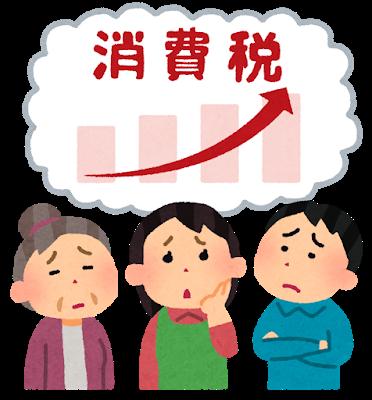 f:id:fufumama:20190930111710p:plain