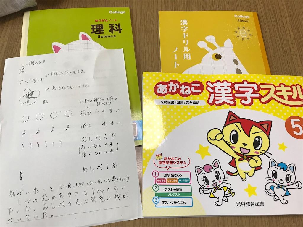 f:id:fufumama:20200409090941j:image