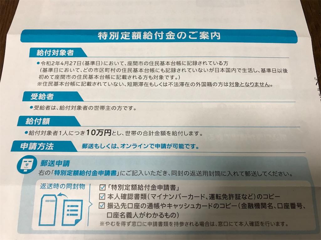 f:id:fufumama:20200528085808j:image