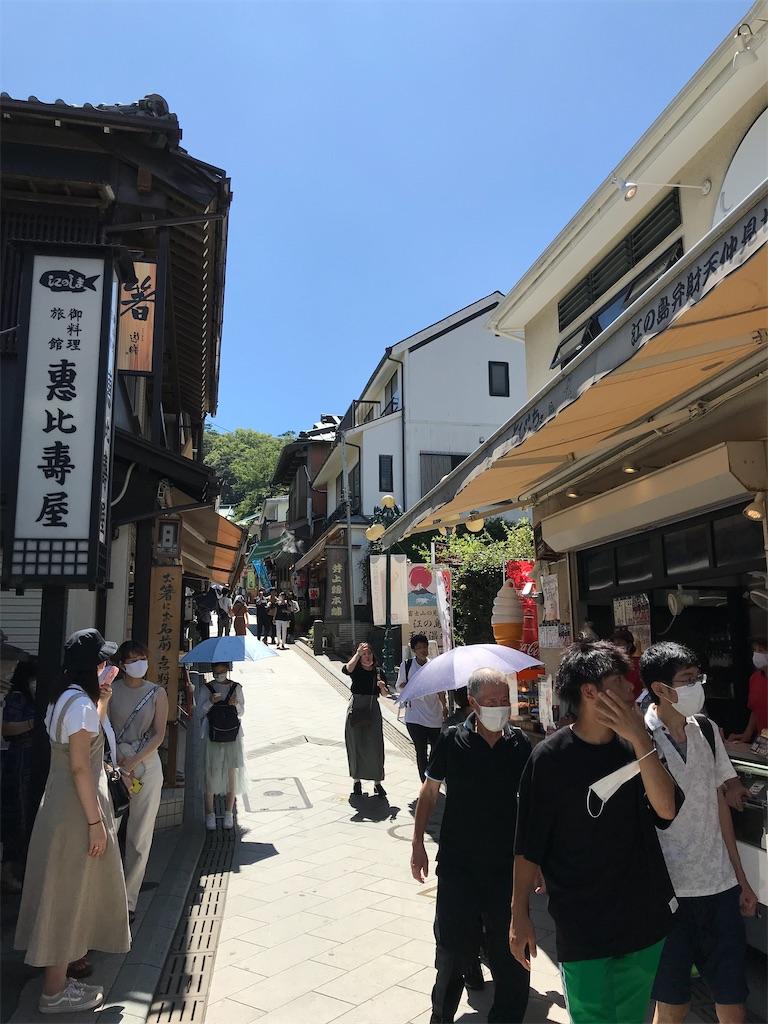 f:id:fufumama:20200828120758j:image