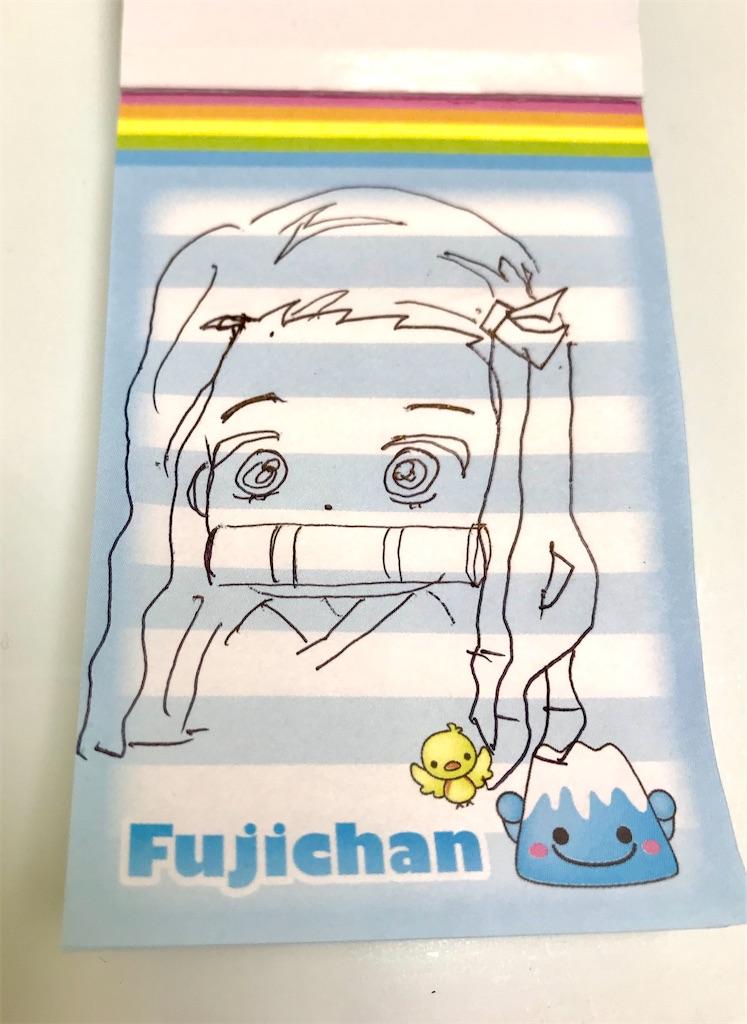f:id:fufumama:20201111083036j:image