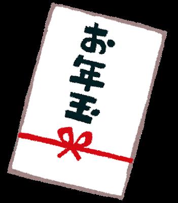 f:id:fufumama:20210117091836p:plain