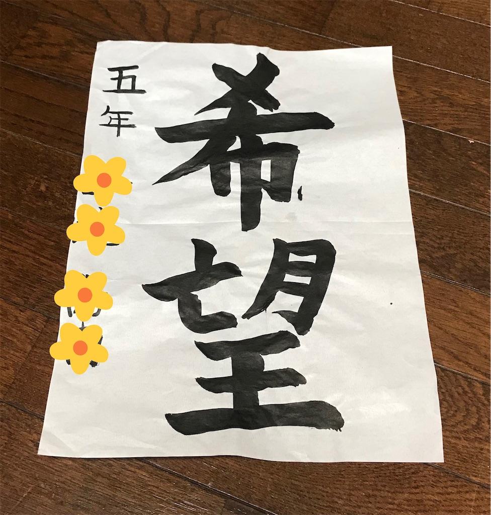 f:id:fufumama:20210220093205j:image