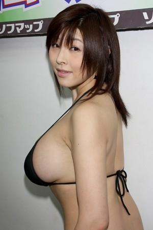 松坂南の画像 p1_32