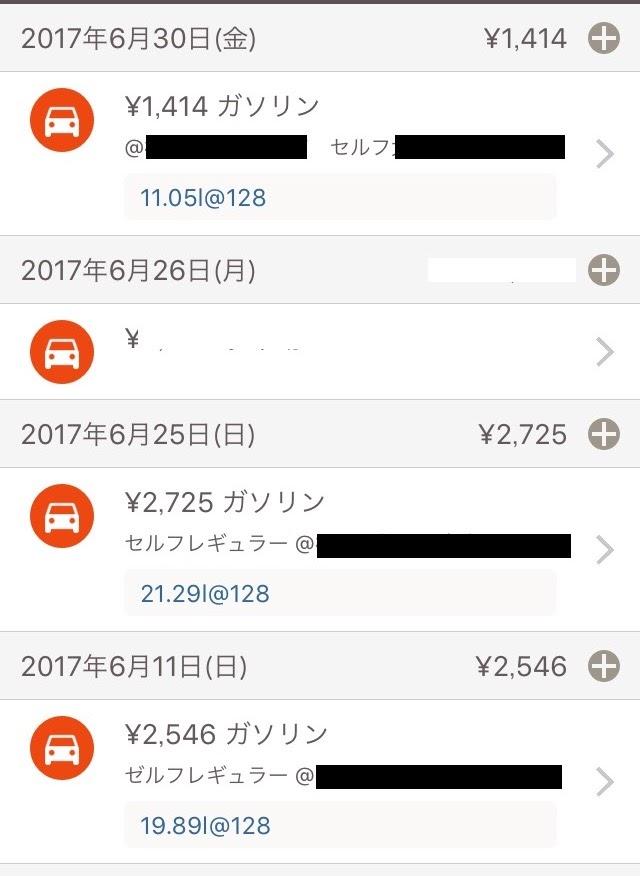 f:id:fugu-ya:20170701165033j:plain