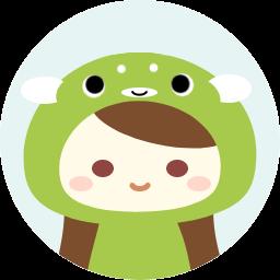 f:id:fugu-ya:20170723174654p:plain