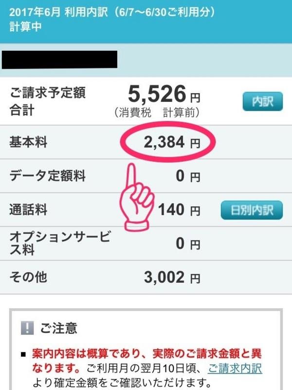 f:id:fugu-ya:20170801124640j:plain