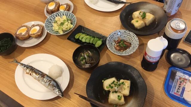 f:id:fugu-ya:20170831173022j:plain