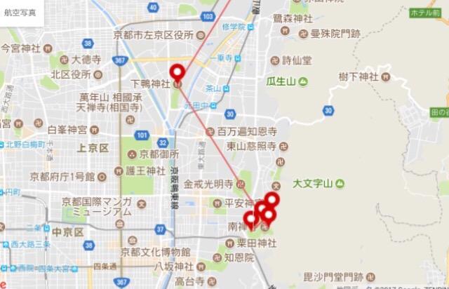 f:id:fugu-ya:20170907172726j:plain