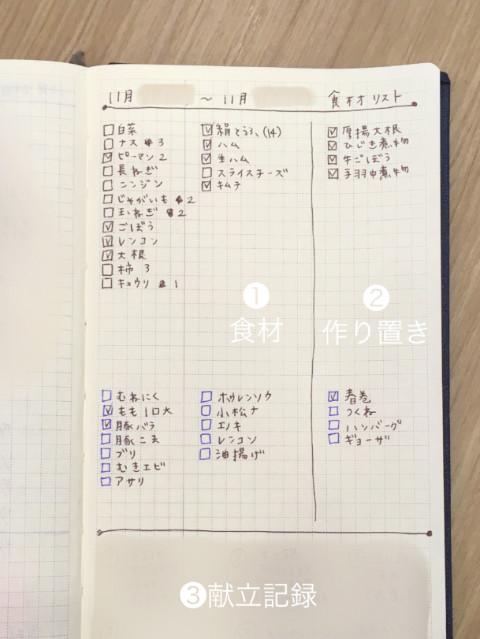 f:id:fugu-ya:20171114111423j:plain