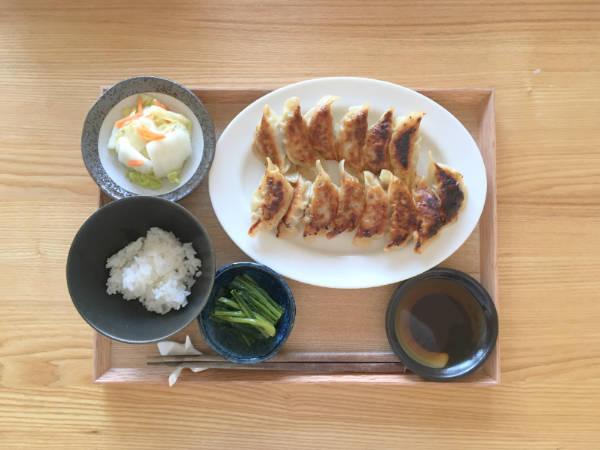f:id:fugu-ya:20171114152955j:plain