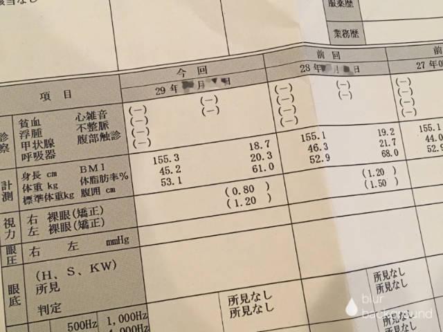 f:id:fugu-ya:20171118162729j:plain