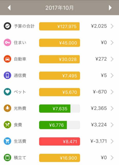 f:id:fugu-ya:20171126102801j:plain