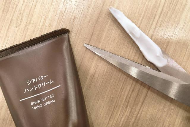 f:id:fugu-ya:20171215173220j:plain