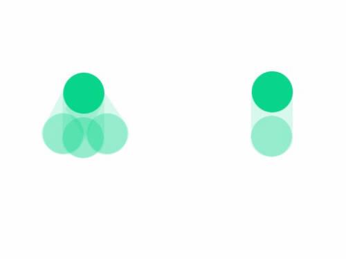 f:id:fugu-ya:20180422154456j:plain