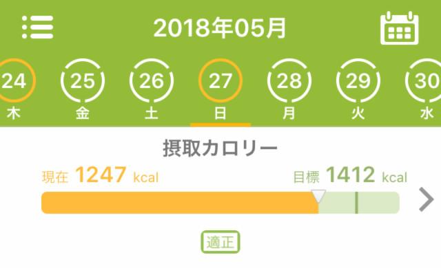 f:id:fugu-ya:20180602102721j:plain