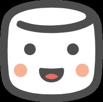 f:id:fugu-ya:20210227164102p:plain