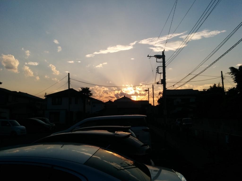 f:id:fugu029:20170916060501j:plain:w400