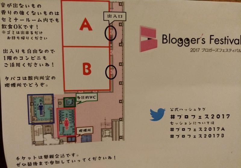 f:id:fugu029:20171001205247j:plain:w400