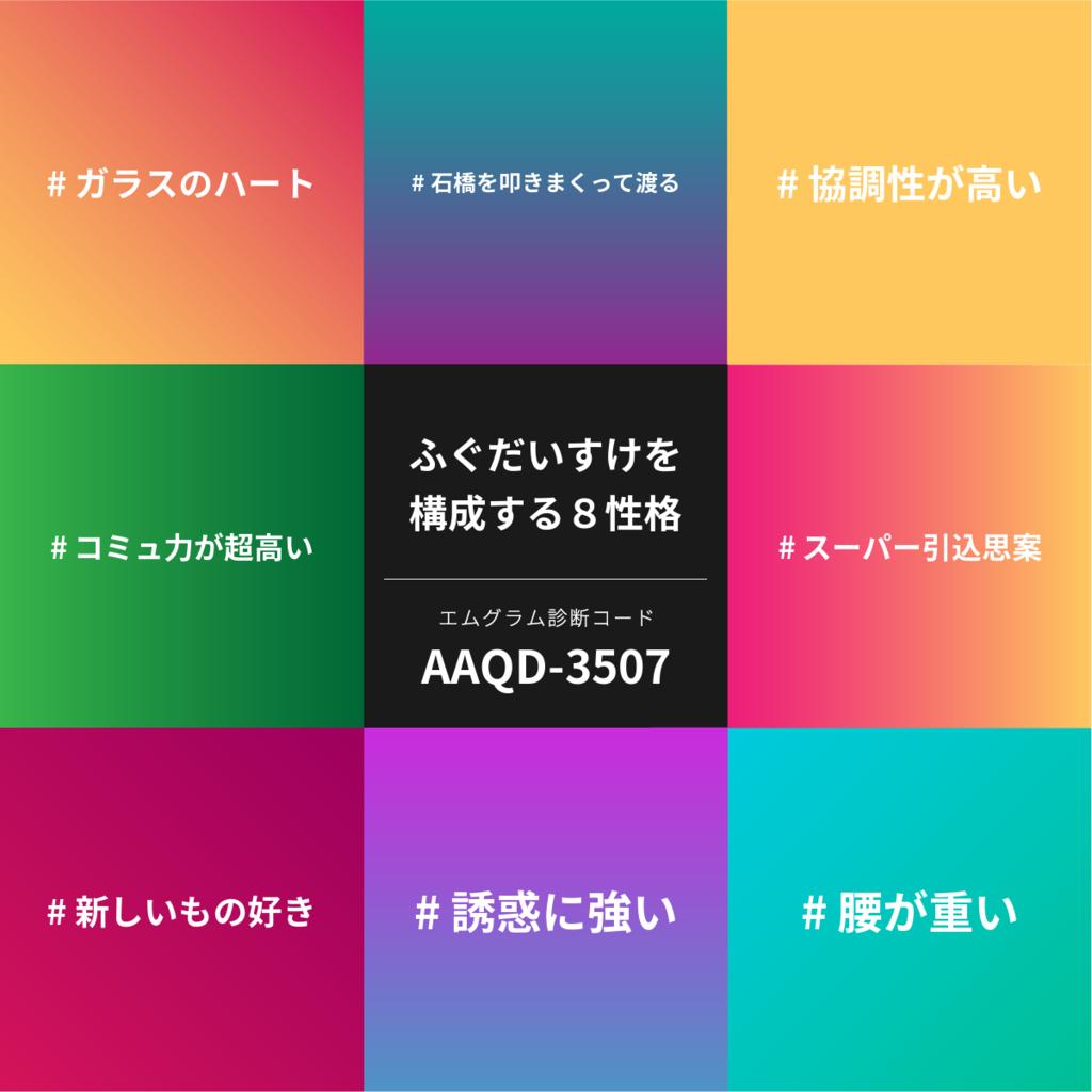 f:id:fugu029:20171010202705p:image:w400