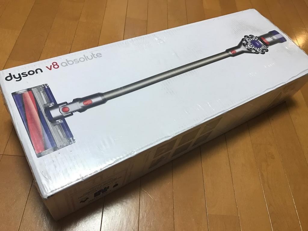 f:id:fugufugufugu:20170107220524j:plain