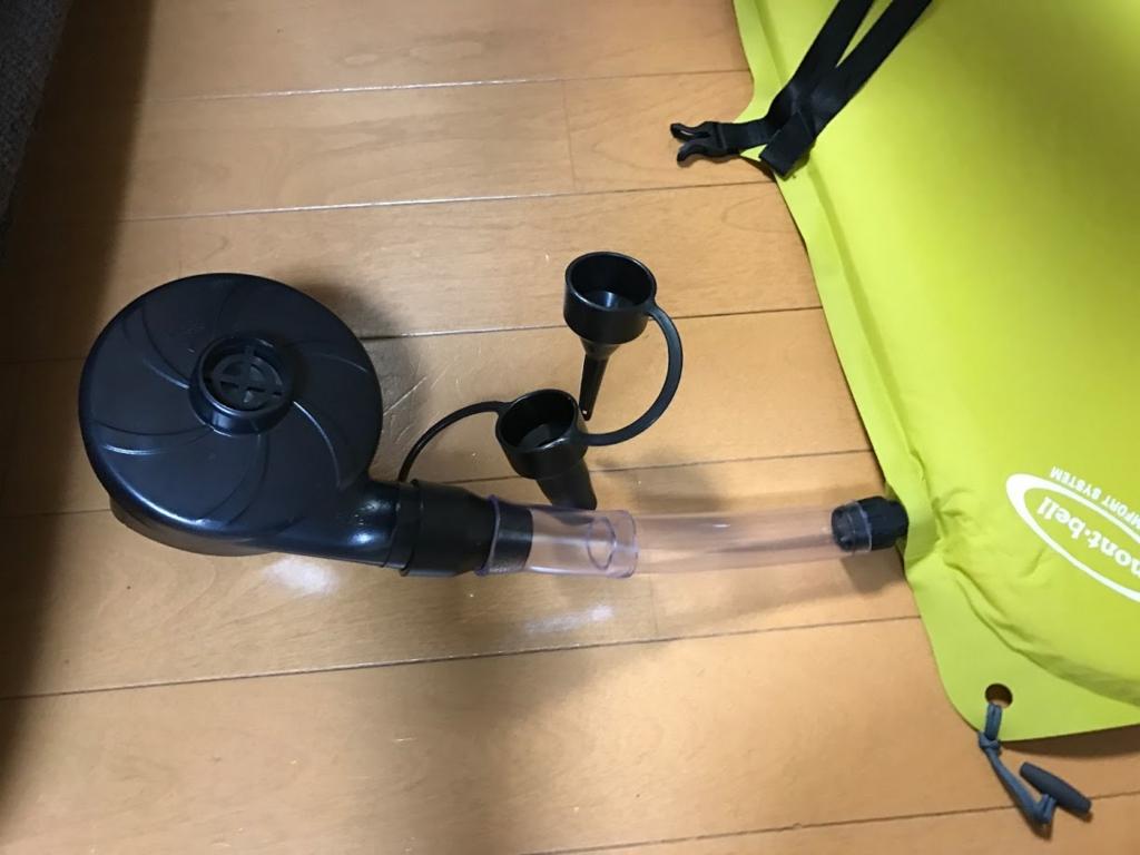 f:id:fugufugufugu:20170119224221j:plain