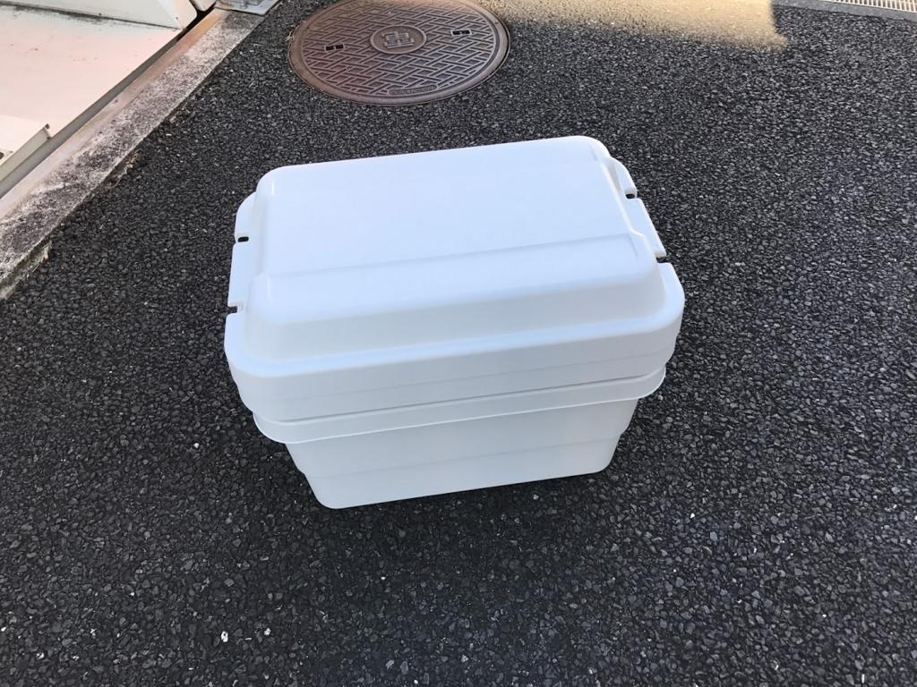 f:id:fugufugufugu:20170121215341j:plain