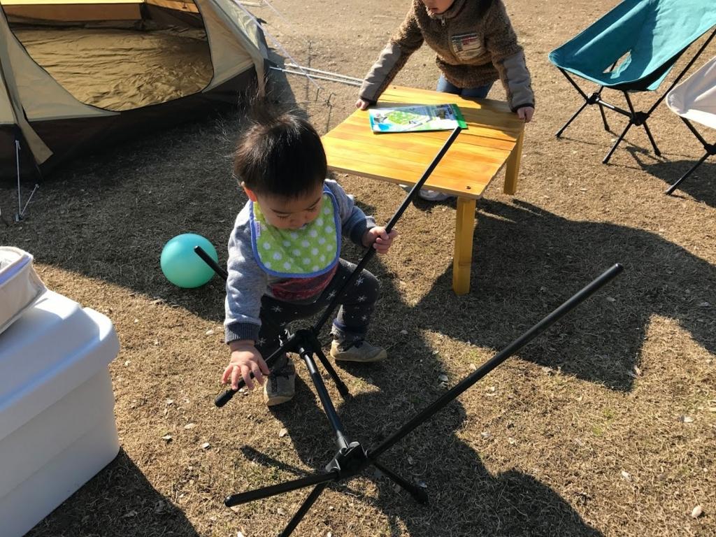 f:id:fugufugufugu:20170122224756j:plain