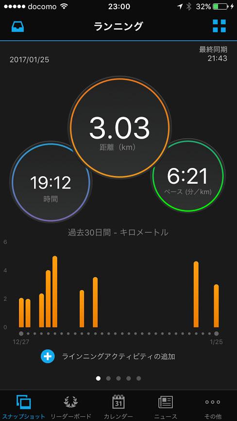 f:id:fugufugufugu:20170125230528j:plain