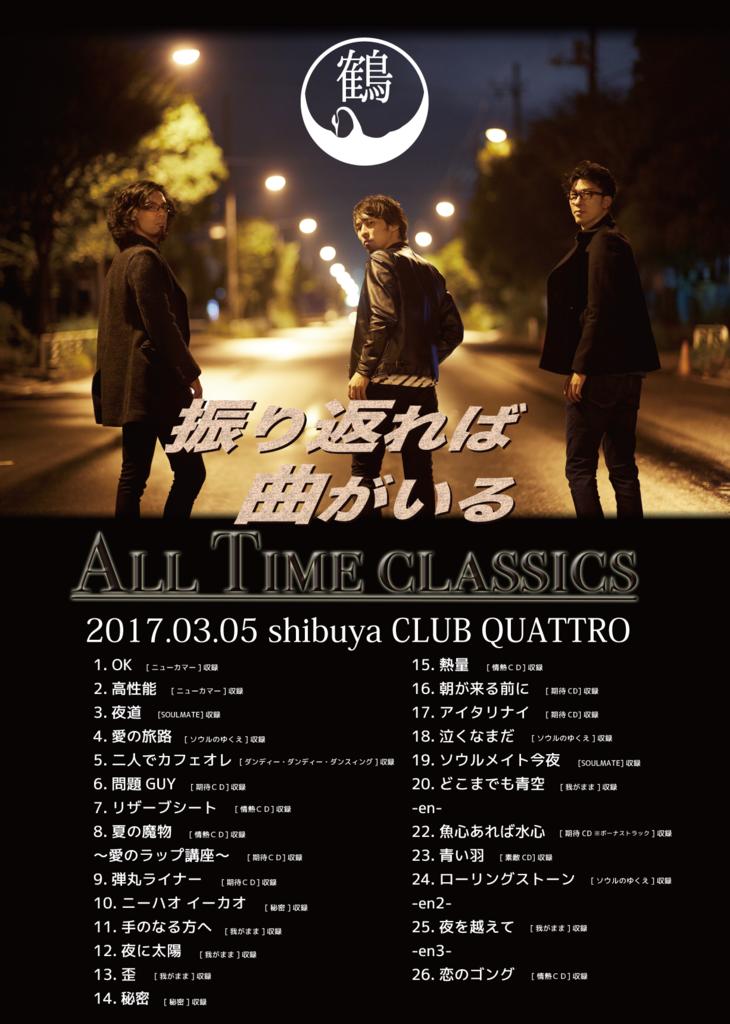 f:id:fugufugufugu:20170306002717p:plain