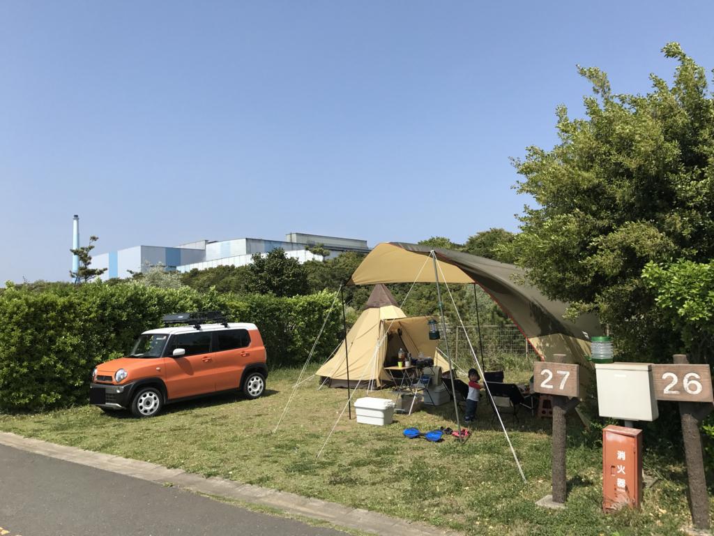 f:id:fugufugufugu:20170501225256j:plain