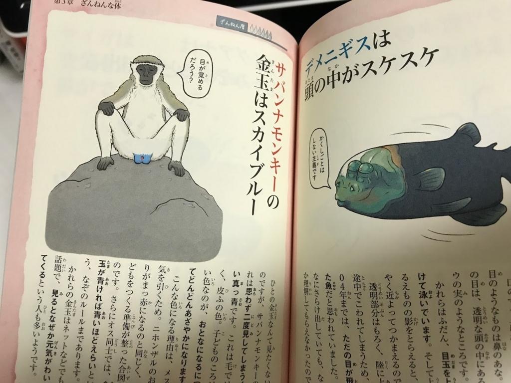 f:id:fugufugufugu:20170621235513j:plain