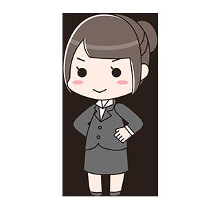 f:id:fugufugufugu:20170822225225p:plain