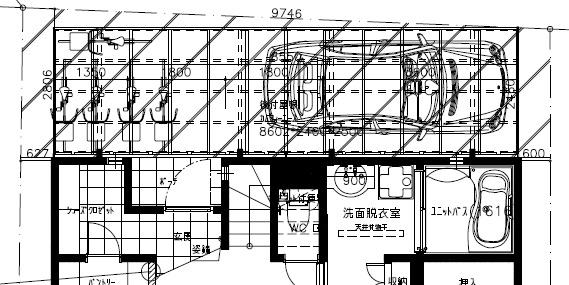 f:id:fugufugufugu:20180107234354j:plain