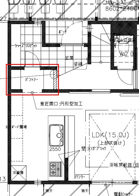 f:id:fugufugufugu:20180115231521p:plain