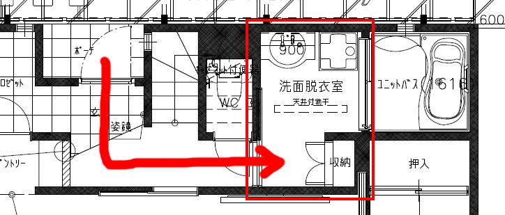 f:id:fugufugufugu:20180116231530p:plain