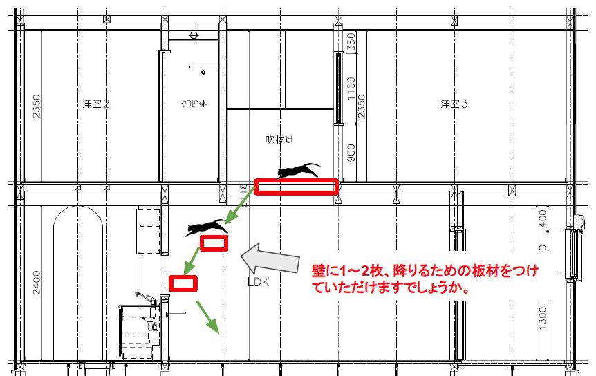 f:id:fugufugufugu:20180218232546p:plain