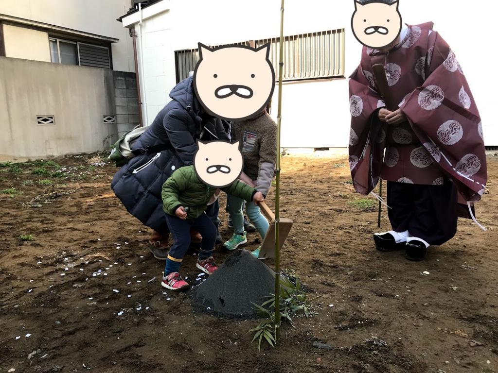 f:id:fugufugufugu:20180225072805j:plain