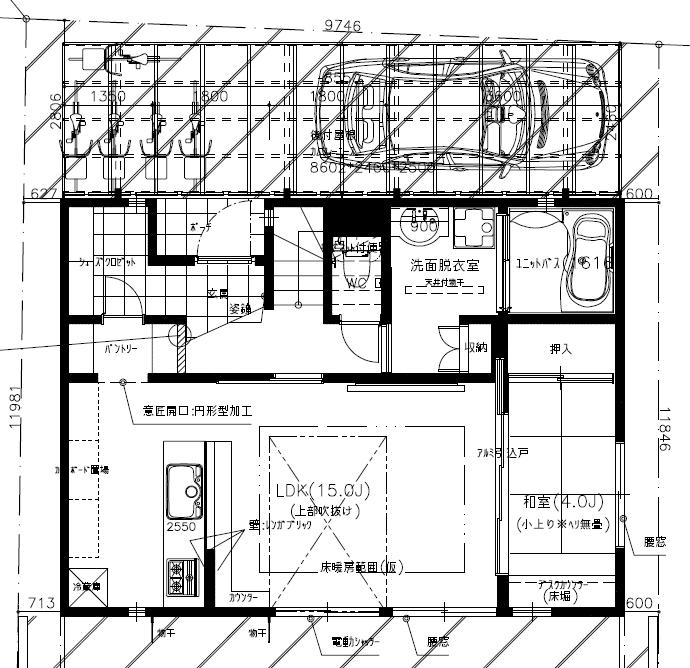 f:id:fugufugufugu:20180304222611p:plain