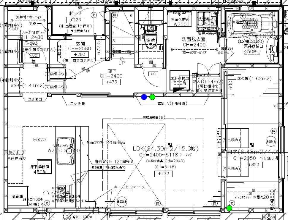 f:id:fugufugufugu:20180325204827j:plain
