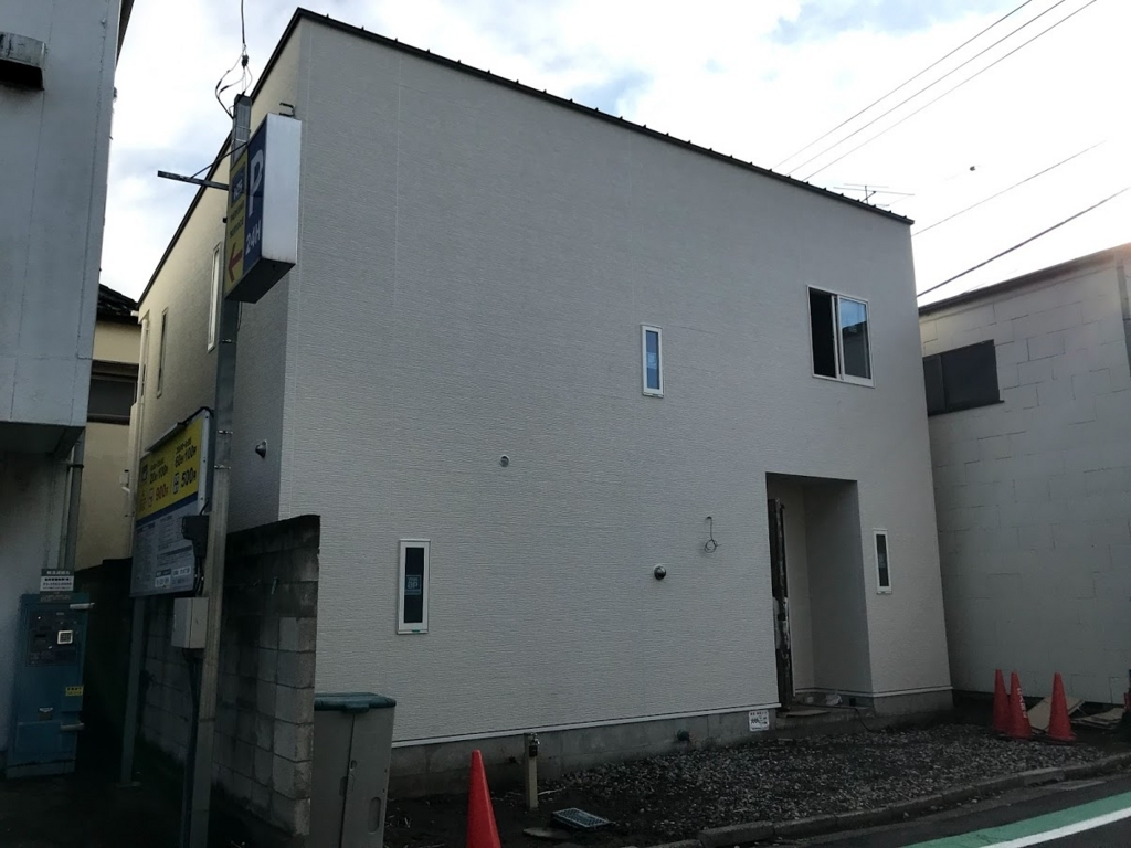 f:id:fugufugufugu:20180425221653j:plain