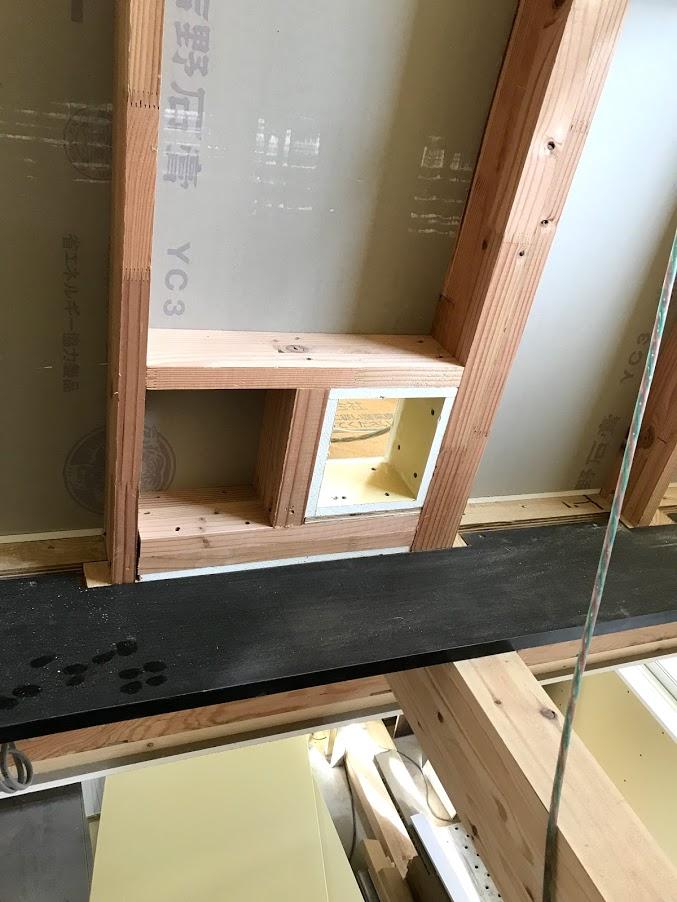 f:id:fugufugufugu:20180425222751j:plain