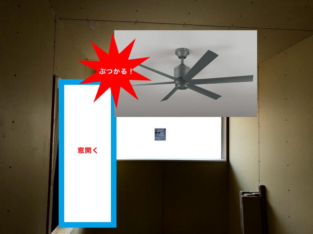 f:id:fugufugufugu:20180507233338p:plain
