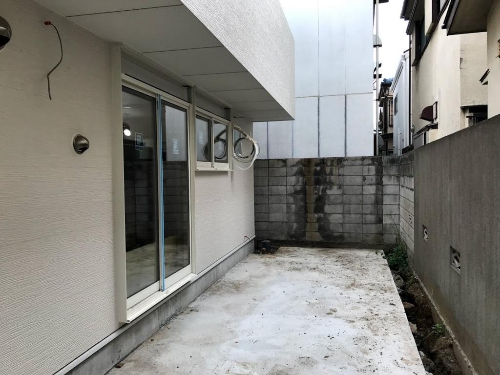 f:id:fugufugufugu:20180528224142j:plain
