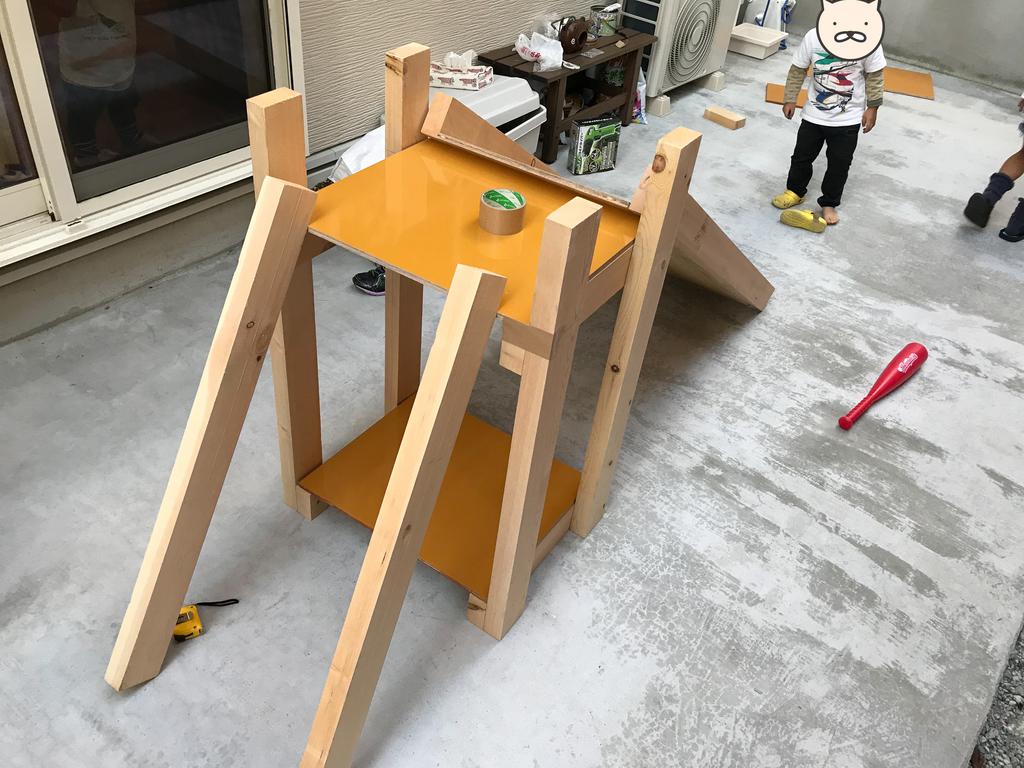 f:id:fugufugufugu:20181021230858j:plain