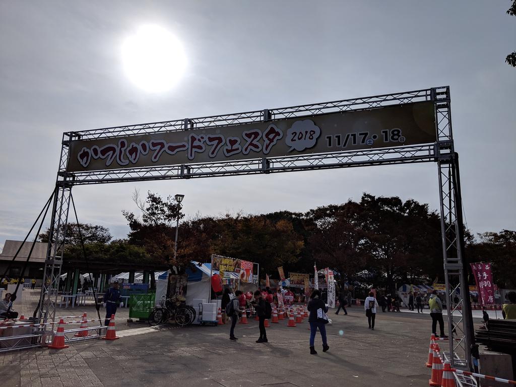 f:id:fugufugufugu:20181118220923j:plain