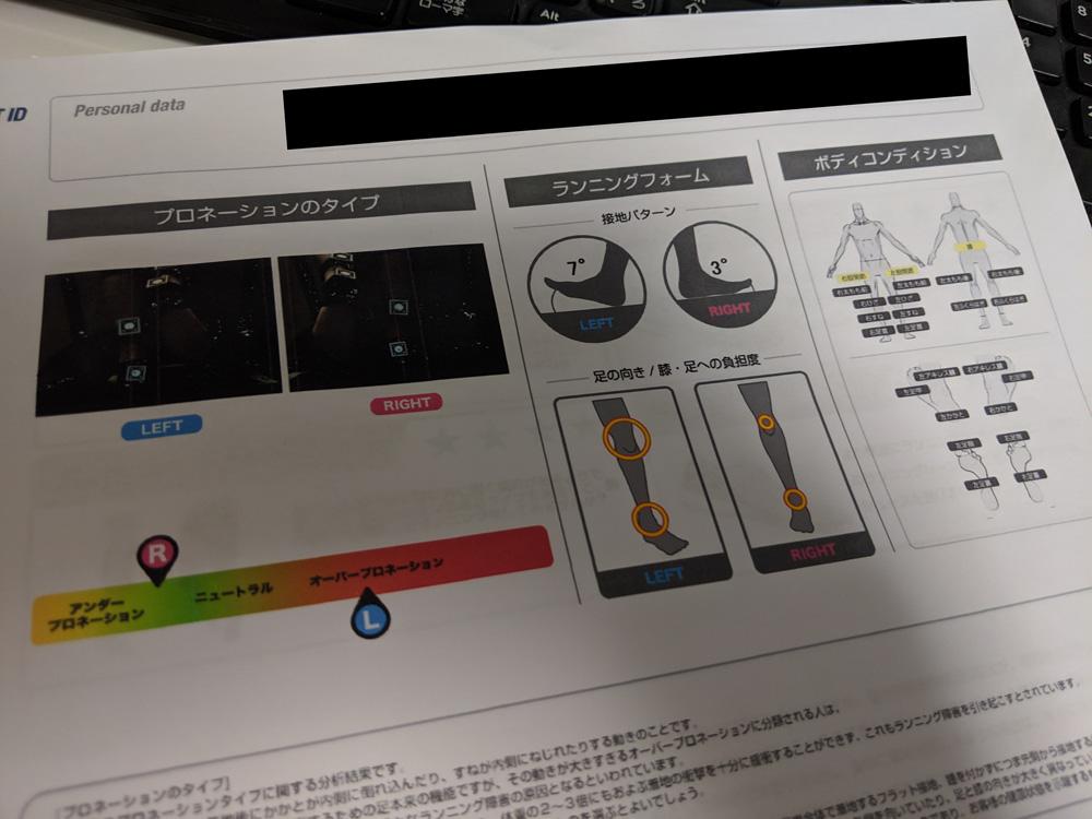 f:id:fugufugufugu:20190203140828j:plain