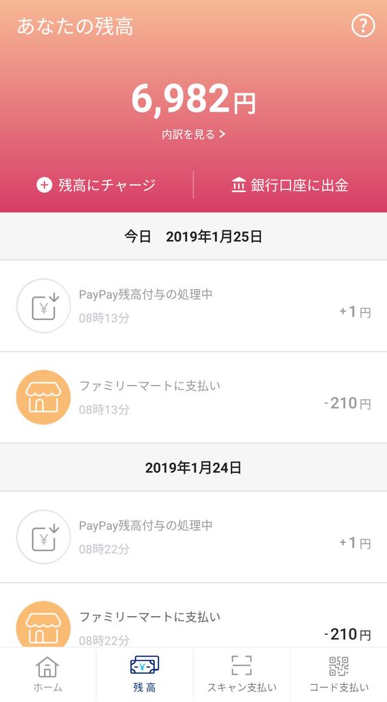 f:id:fugufugufugu:20190204220242j:plain