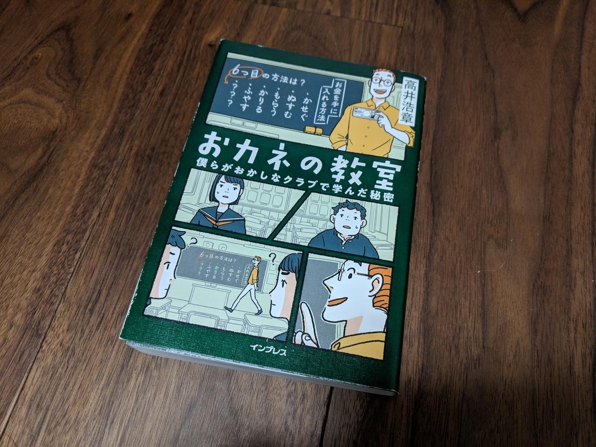 f:id:fugufugufugu:20190330193732j:plain