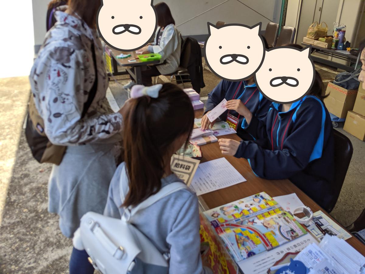 f:id:fugufugufugu:20191110223001j:plain